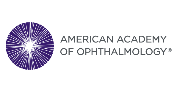 American Academy of Oph