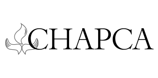 Chapca