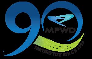 MPWD_90th_Logo_FN2