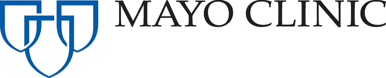 Mayo Clinic.  (PRNewsFoto/Mayo Clinic)
