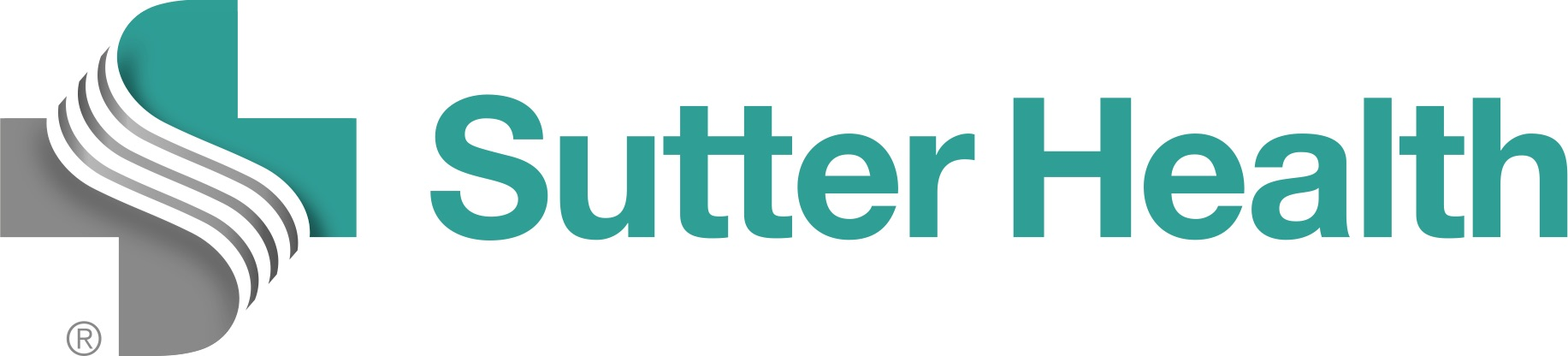 Sutter-Health-Color-Logo