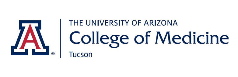 University-of-Arizona-College-of-Medicine-Tucson-Secondary-Essay