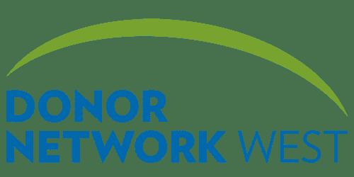 donor-network-west-logo-no-tagline