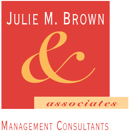 julie.brown.logo
